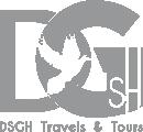 DGSH Travels